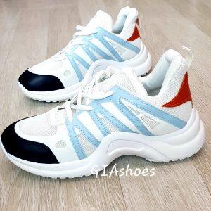f3e73893102 Дамски маратонки ⋆ Обувки Джия - онлайн магазин за дамски обувки